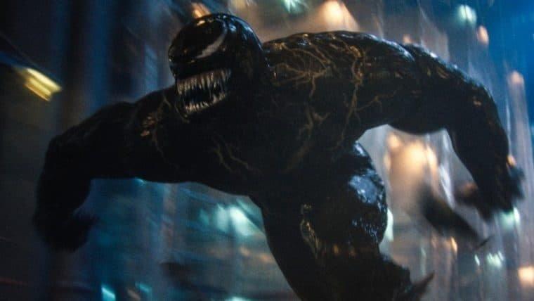 Sony adiciona dois filmes da Marvel ao calendário de lançamentos de 2023