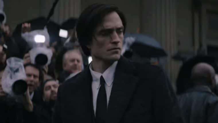 Trailer de Batman indica ligação entre Thomas Wayne e o plano do Charada; entenda