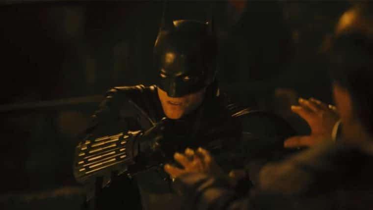Todos os segredos e referências do trailer do Batman no DC FanDome 2021