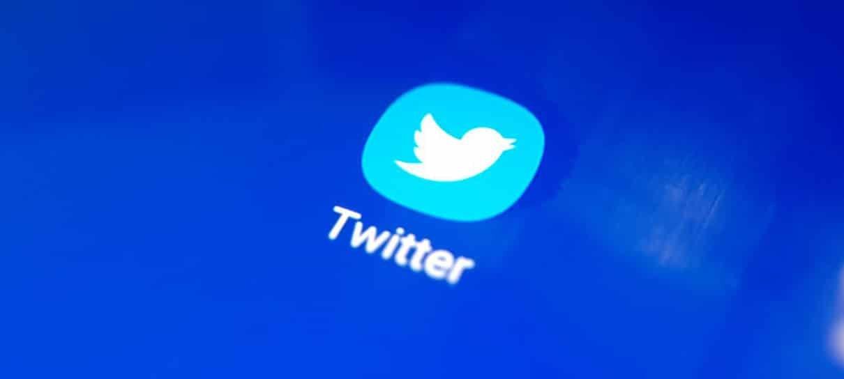 Twitter também apresenta instabilidade para os usuários hoje (4)