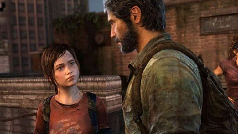 Vídeo mostra Anna Torv, Pedro Pascal e Bella Ramsey no set de The Last of Us; assista