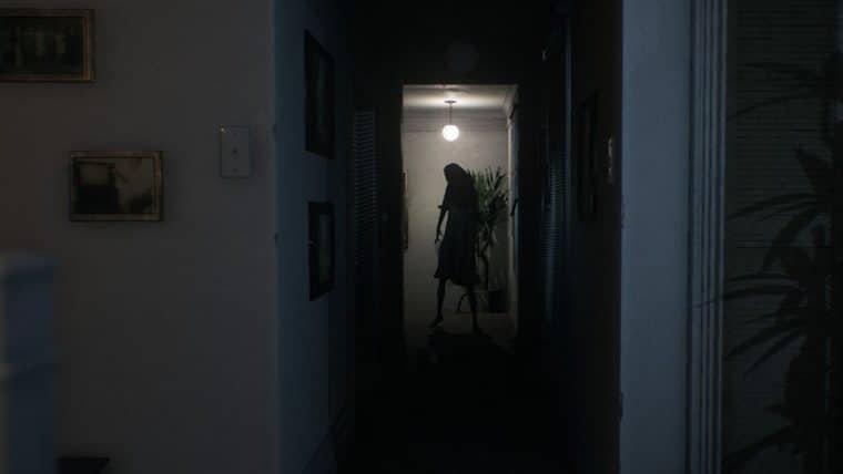 Visage, Evil Inside e mais: 8 jogos de terror inspirados em P.T.