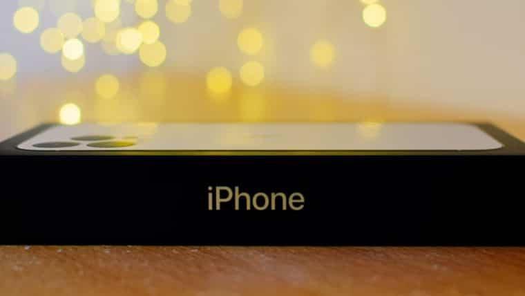 iPhone 13 está à venda no Brasil: saiba quanto custa