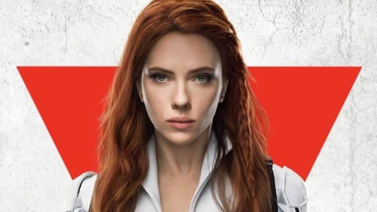 Scarlett Johansson entra em acordo com a Disney e processo é encerrado