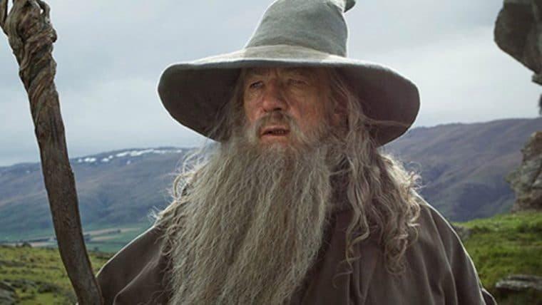 Warner trabalha em jogo de luta com Gandalf, Batman e mais personagens, diz rumor