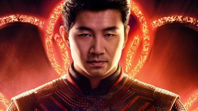 Segunda temporada de What If…? deve abordar Eternos, Shang-Chi e Viúva Negra
