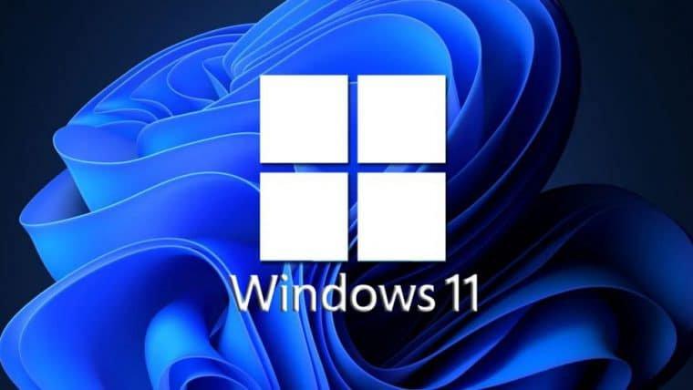 Windows 11 é lançado no Brasil; saiba como instalar