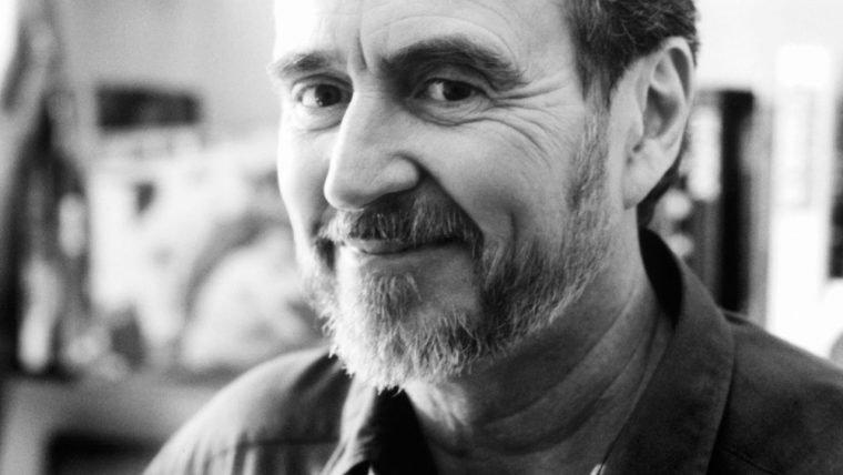 Wes Craven, diretor de A Hora do Pesadelo, morre aos 76 anos