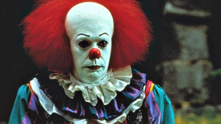 It, de Stephen King, ganha novo diretor