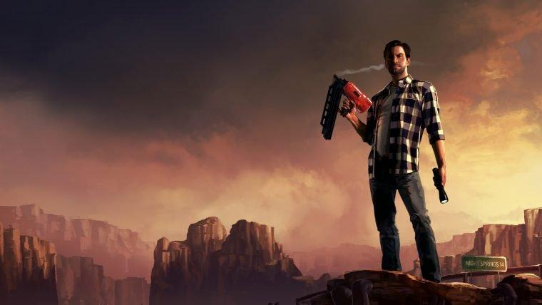 Microsoft adiciona mais jogos à retrocompatibilidade do Xbox One
