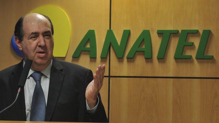 Site da Anatel sofre com ataque de DDoS