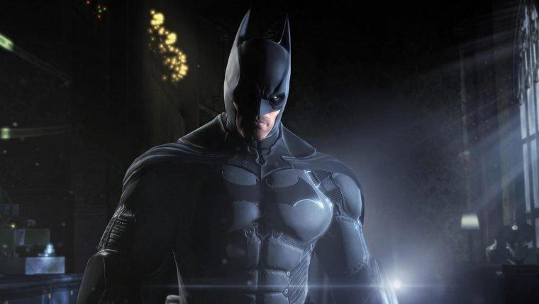 Estúdio de Batman: Arkham Origins está contratando para novo IP