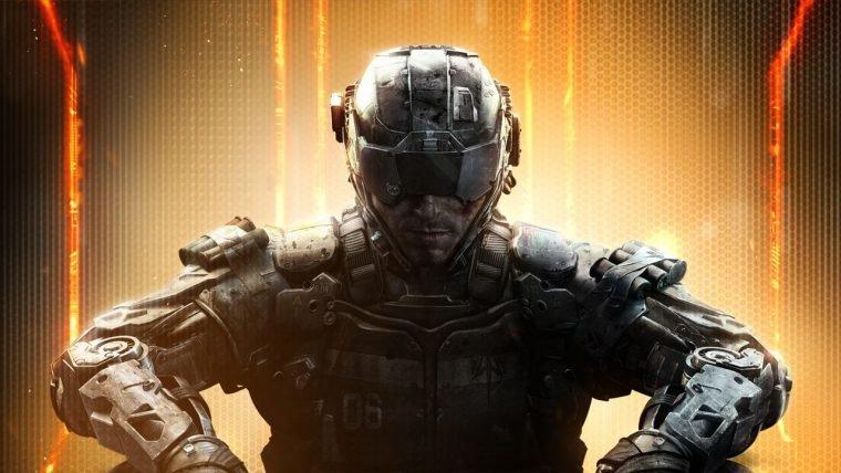 Primeiro DLC de Call of Duty: Black Ops 3 ganha data de lançamento