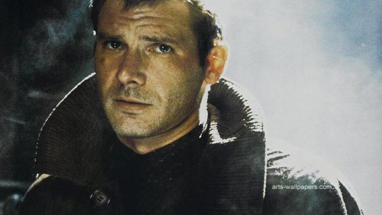 Estreia de Blade Runner 2 é antecipada em três meses
