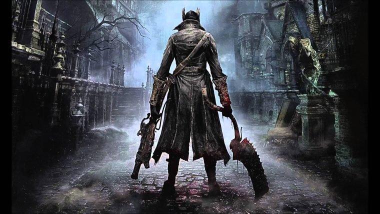 Desenvolvedora de Dark Souls e Bloodborne abrirá novo estúdio