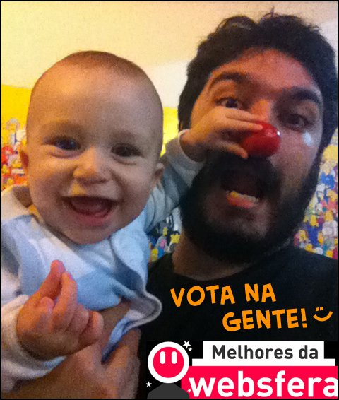 Bruninho_Youpix