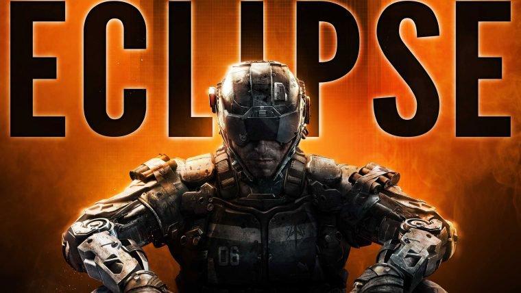 DLC de Call of Duty Black Ops 3, Eclipse, traz 5 novos mapas