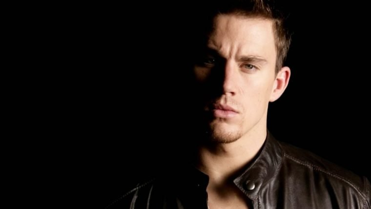 [Rumor] Channing Tatum pode abandonar o papel de Gambit