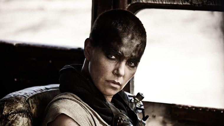 Charlize Theron entra para o elenco de Velozes e Furiosos 8