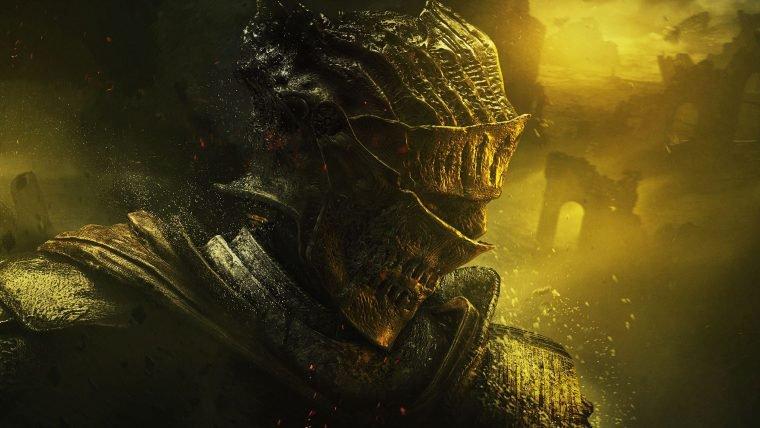 Review | Dark Souls 3 e as contradições da From Software