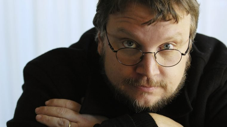 Del Toro diz que ele desistiu de fazer jogos