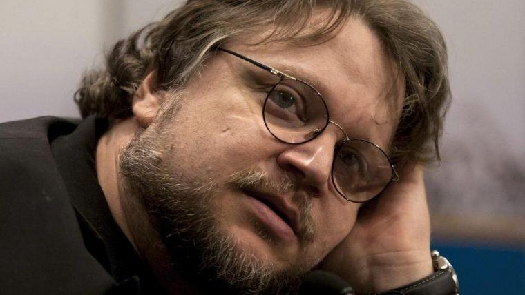 Del Toro fala sobre o cancelamento de Silent Hills
