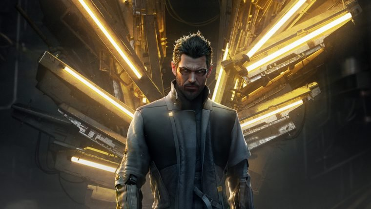 Deus Ex: Mankind Divided ganha trailer recheado de gameplay