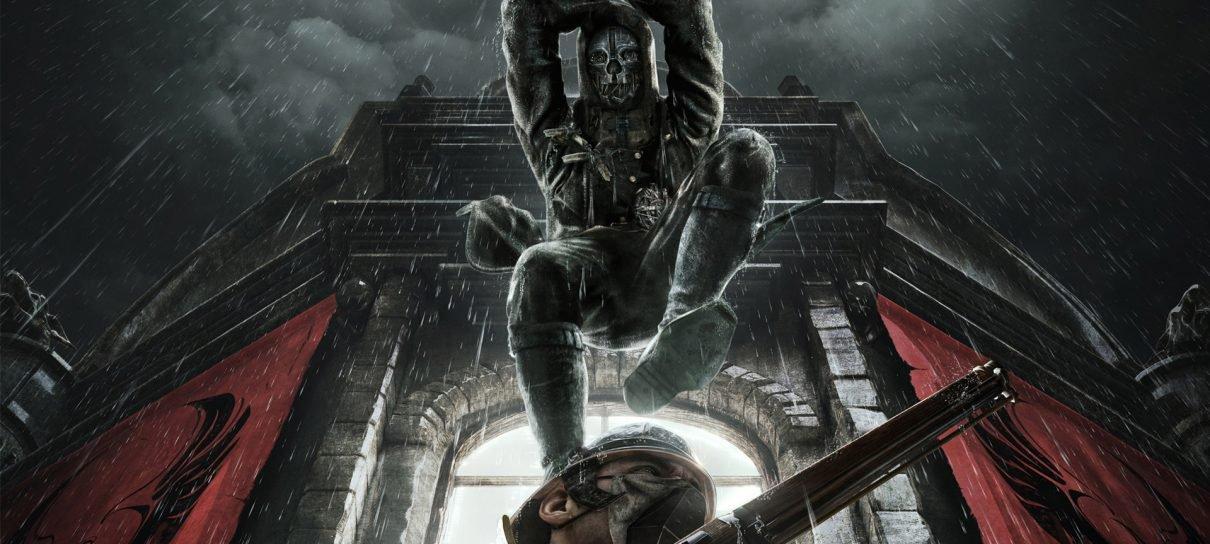 Promoção de Black Friday começa na Xbox Live