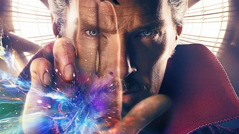 Doutor Estranho | Analisando o primeiro trailer do filme