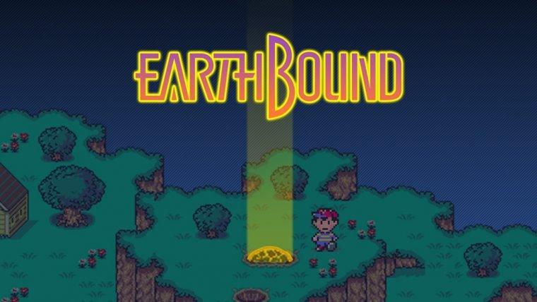 Shigesato Itoi comenta sobre a possibilidade de um novo Earthbound