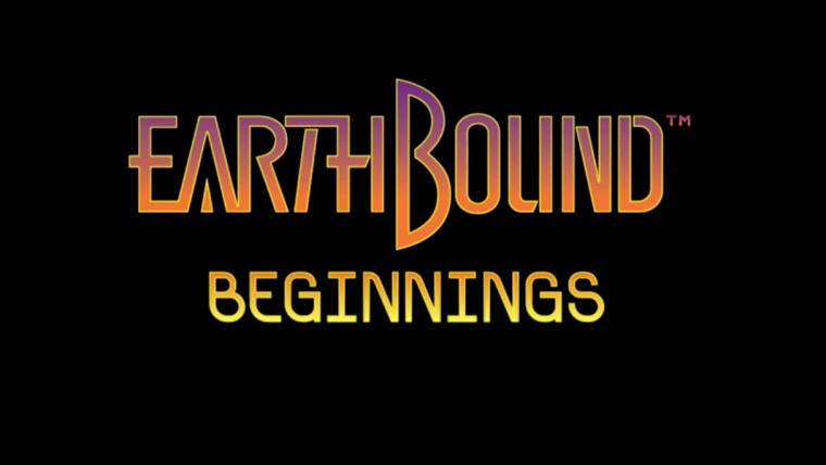 [E3] Mother, do NES, será lançado no Wii U como Earthbound Beginnings