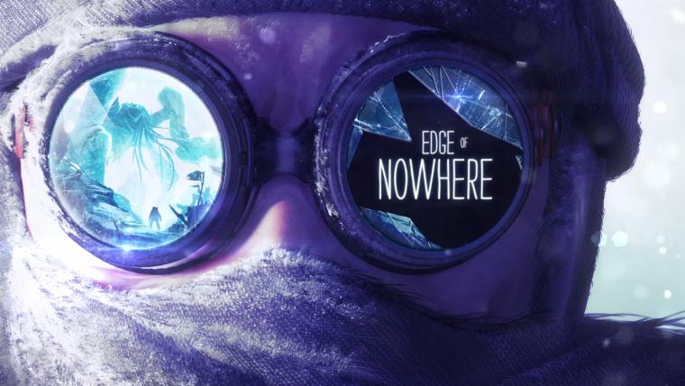 Estúdio de Sunset Overdrive apresenta exclusivo para o Oculus Rift