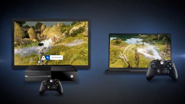Aprenda como jogar os games do Xbox One no PC