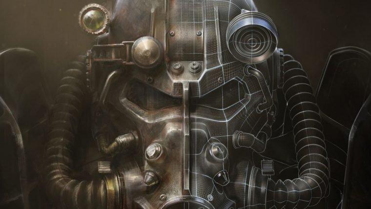 Fallout vai ganhar jogo de tabuleiro
