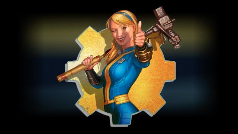 E3 2016 | Bethesda anuncia novos DLCs para Fallout 4 e Fallout Shelter para PC