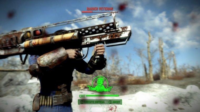 Todd Howard fala sobre como GTA V inspirou Fallout 4