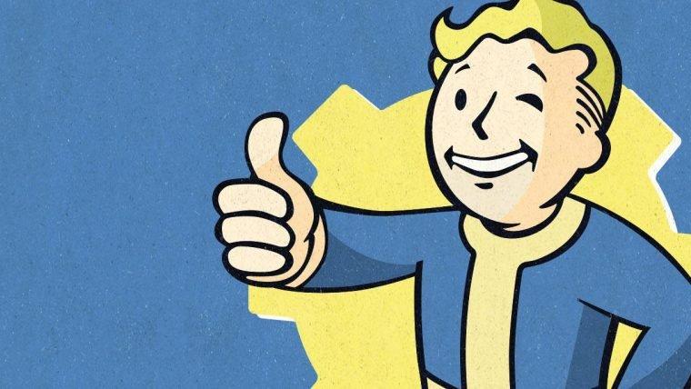 Fallout 4 fica de graça no Xbox One [atualizado: não mais]