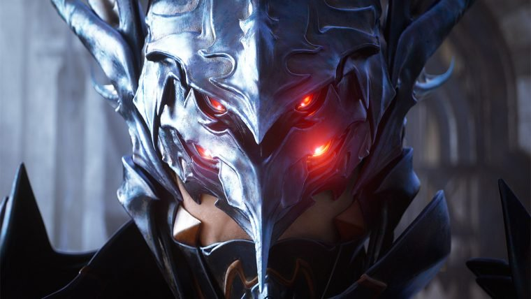 Microsoft explica porque Final Fantasy XIV não está no Xbox