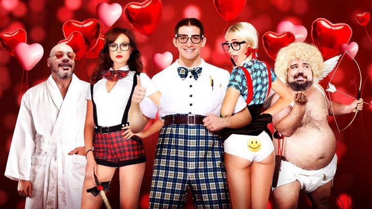 Especial Dia dos Namorados 2015
