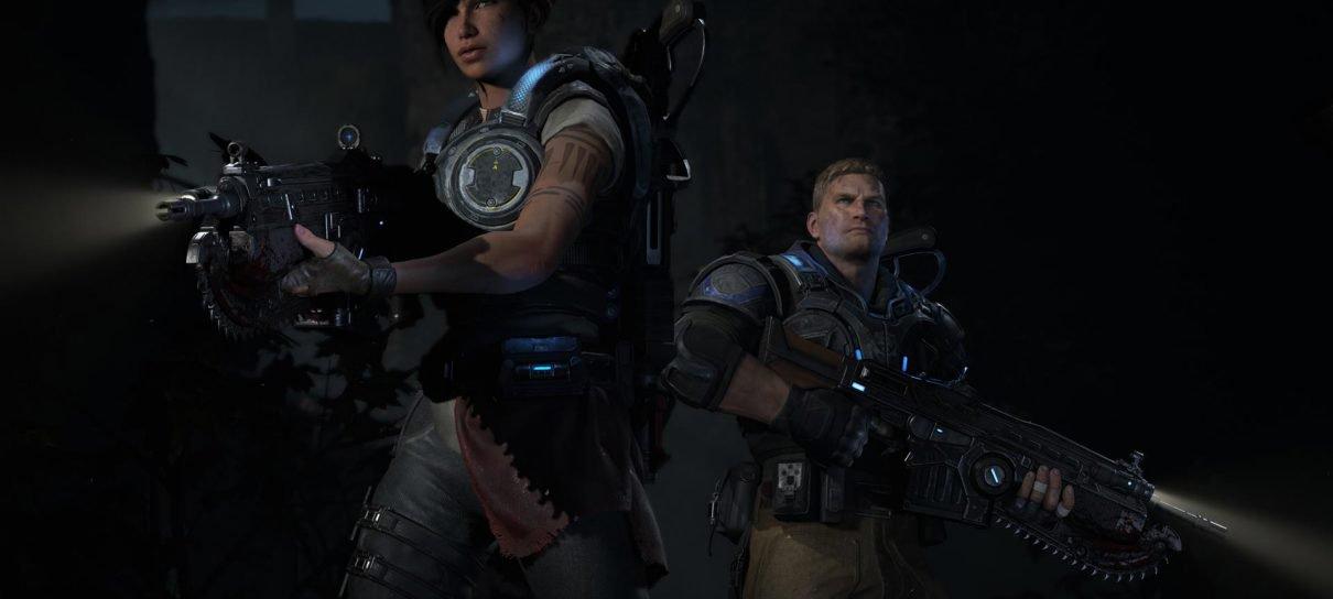 [E3] Resumão em vídeo da conferência da Microsoft