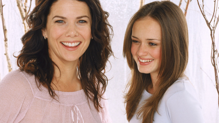 Gilmore Girls   Netflix vai transformar cafeterias em cenário da série nos EUA
