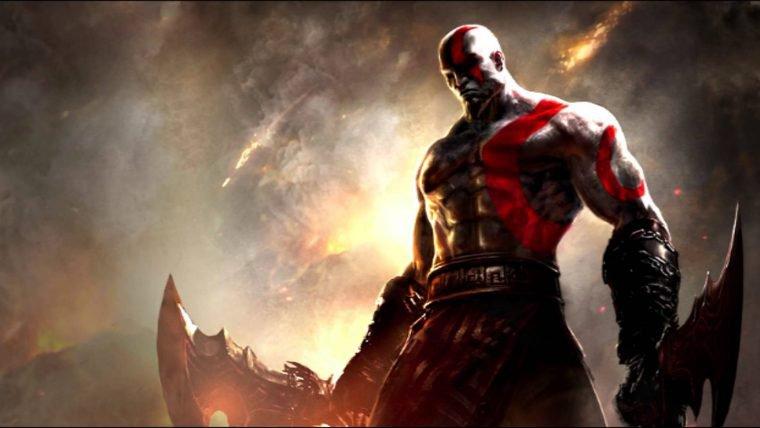 Sony confirma jogos gratuitos da PlayStation Plus para maio