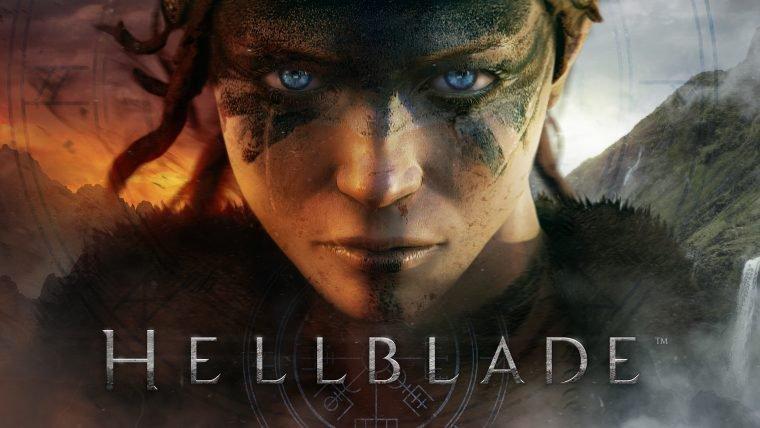 Hellblade será lançado simultaneamente no PS4 e PC
