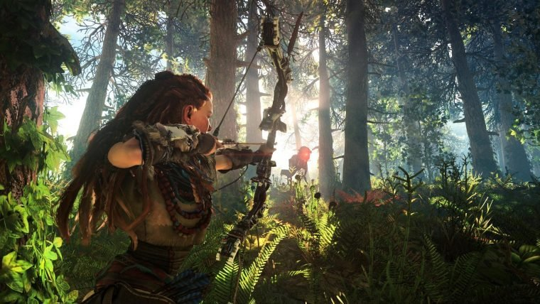 Sony detalha sua conferência na Paris Game Week