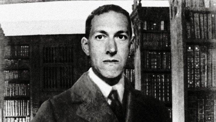 Antigo apartamento de H.P. Lovecraft está disponível para locação