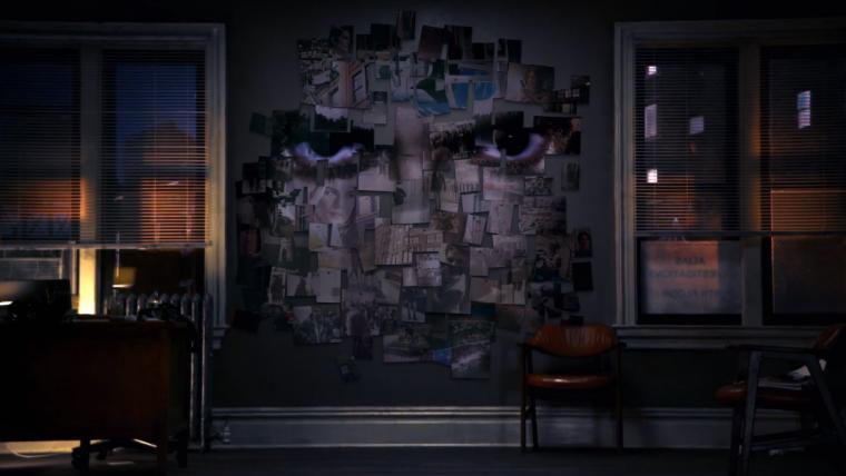 David Tennant narra o novo teaser de Jessica Jones