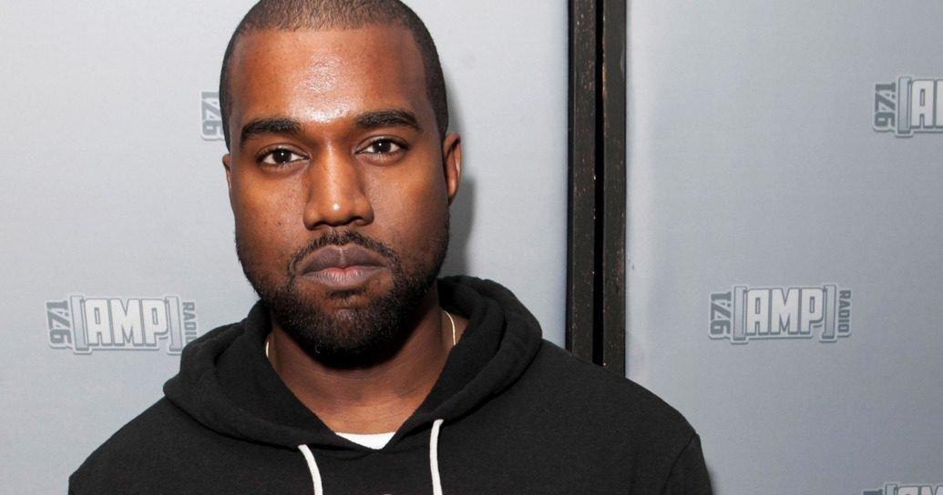 Kanye West divulga o primeiro trailer do seu jogo