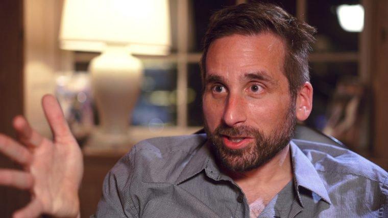 Criador de BioShock fala sobre o seu novo jogo