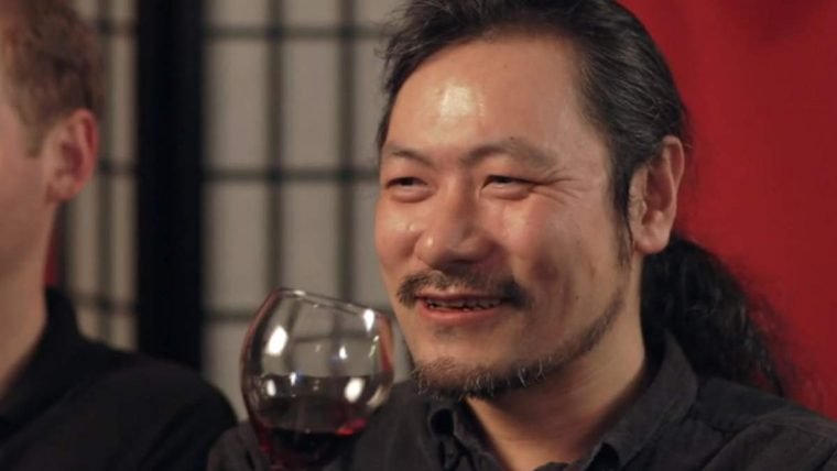 Koji Igarashi, de Castlevania: Symphony of The Night, constrói fase em Super Mario Maker