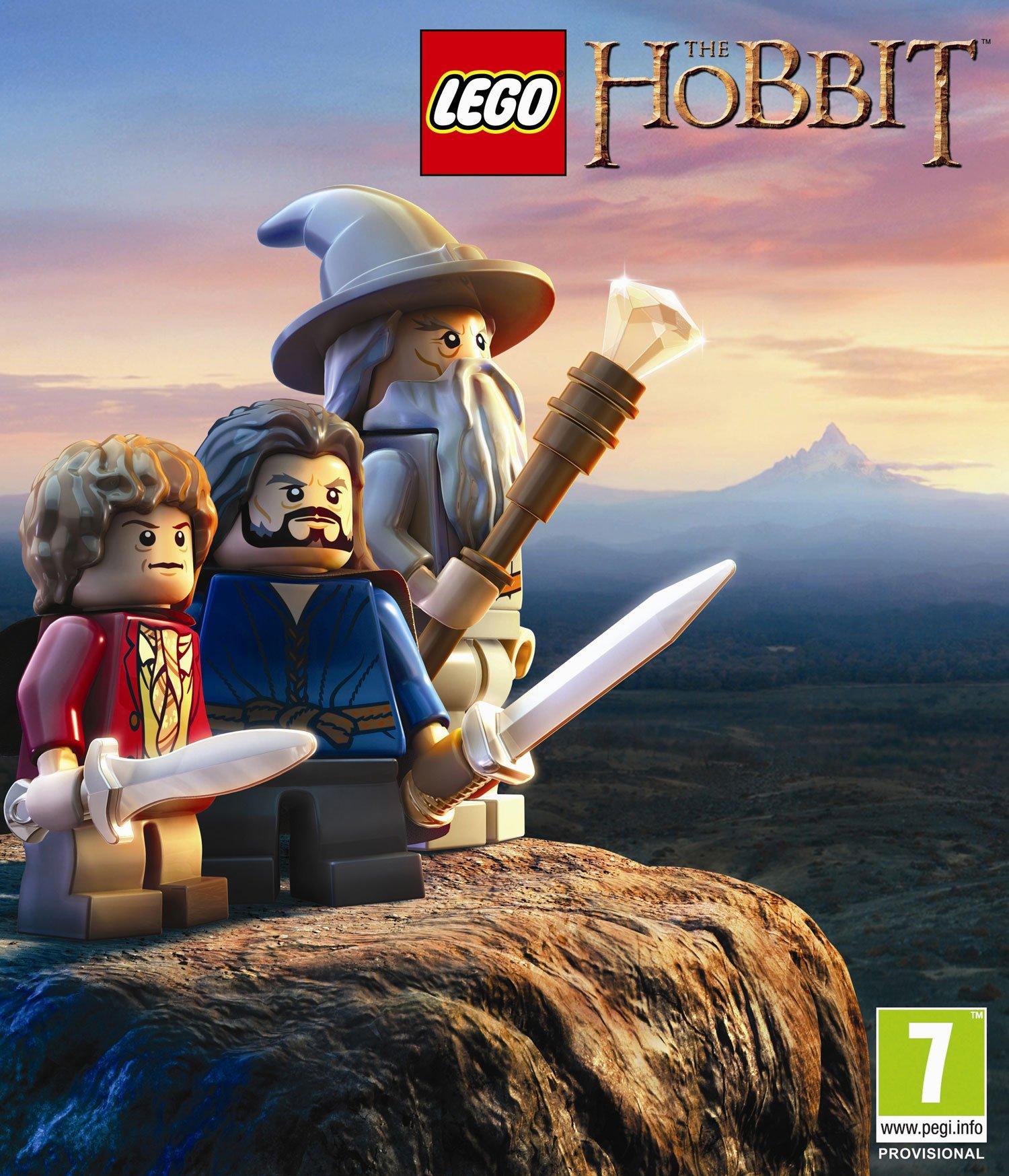 LEGO2511